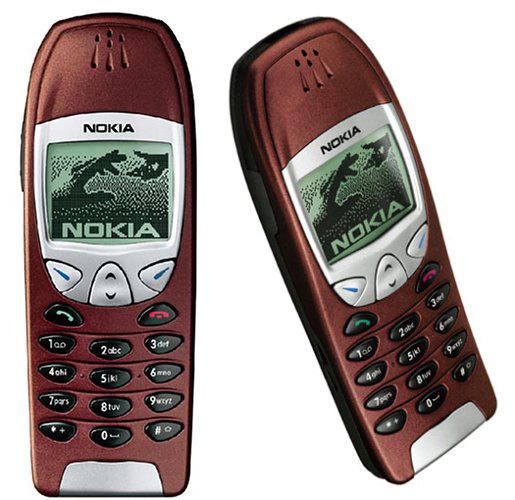 Смартфоны и телефоны nokia